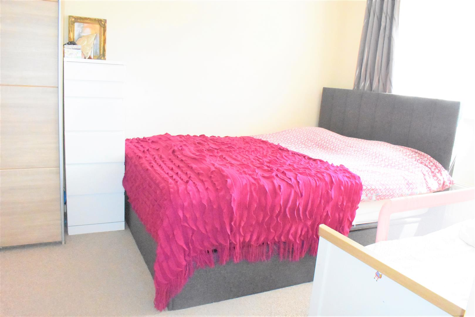 Eastfield Close, Cockett, Townhill, Swansea, SA1 6SG